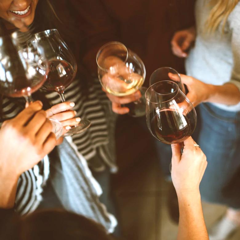 ¿Cómo elegir vino para tu pescado o marisco?